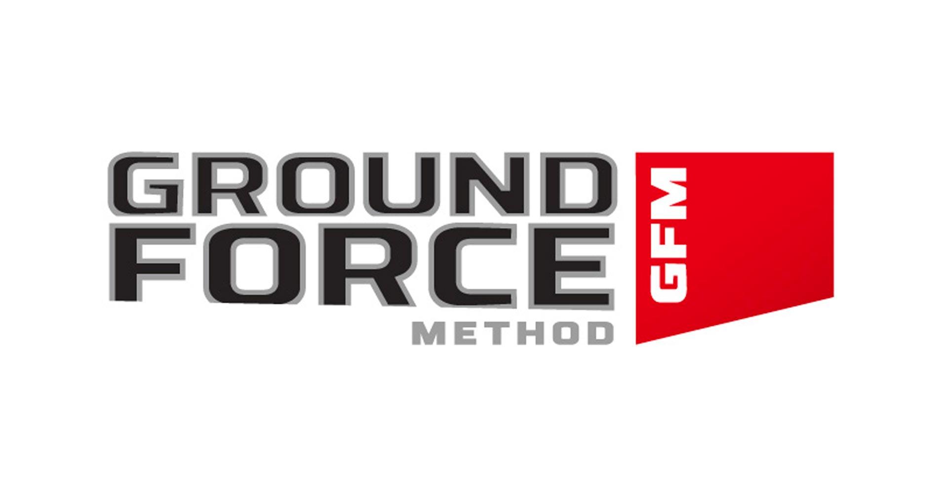 ground force method workshop