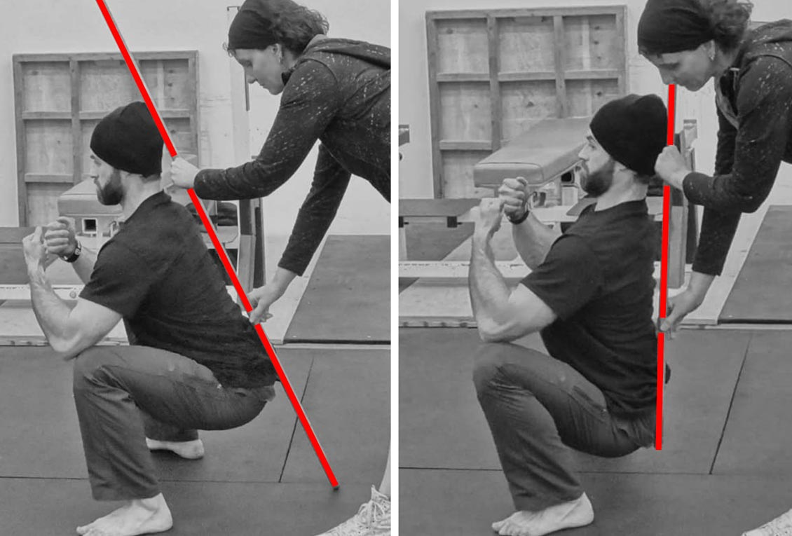 Bro, SHOULD you EVEN Squat?