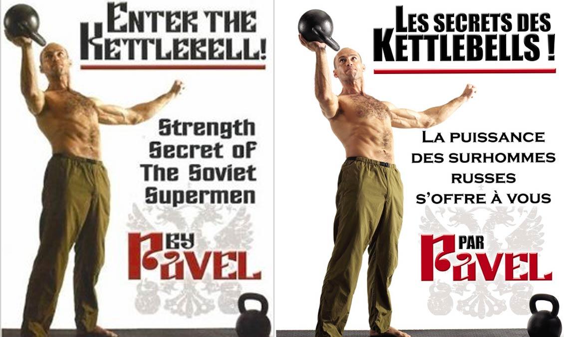 Download kettlebell ebook free