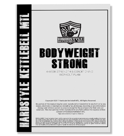 EBOOK BodyweightStrongMock1