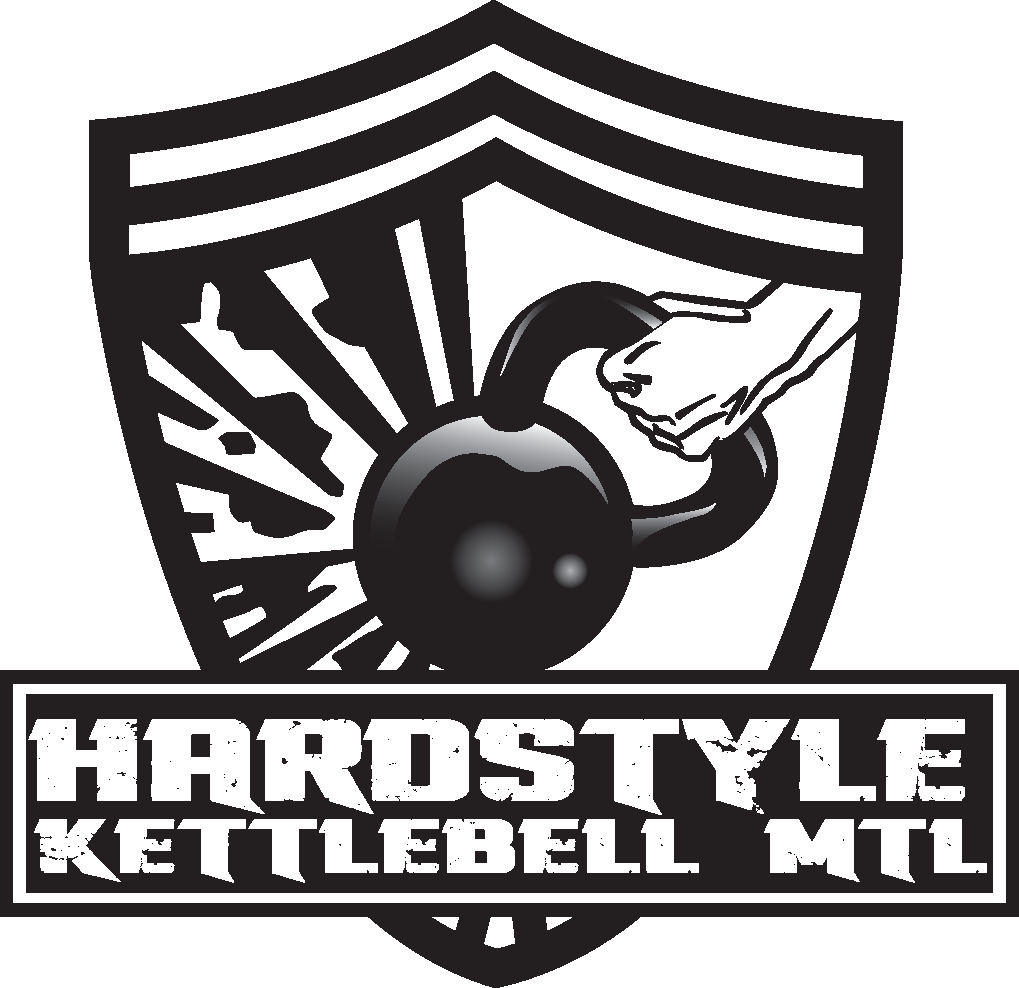 Kettlebell Icon Png