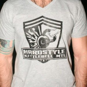 hardstyle-kettlebell-tshirt-logo-black-on-grey-01-510x556